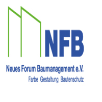 NFB-Neues Forum Baumanagement e.V.